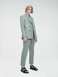 Karl-Lagerfeld-Spring-Summer-2021-Mens-Collection-Lookbook-003