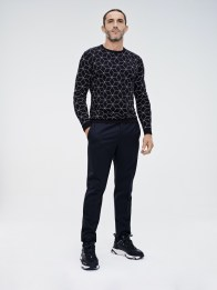 Karl-Lagerfeld-Spring-Summer-2021-Mens-Collection-Lookbook-005