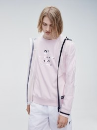 Karl-Lagerfeld-Spring-Summer-2021-Mens-Collection-Lookbook-009
