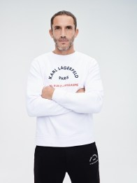 Karl-Lagerfeld-Spring-Summer-2021-Mens-Collection-Lookbook-013