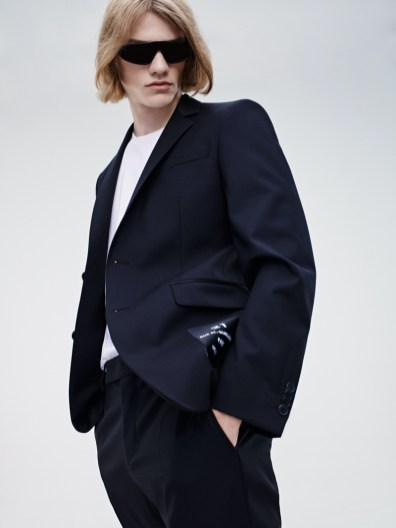 Karl-Lagerfeld-Spring-Summer-2021-Mens-Collection-Lookbook-015