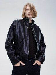 Karl-Lagerfeld-Spring-Summer-2021-Mens-Collection-Lookbook-018