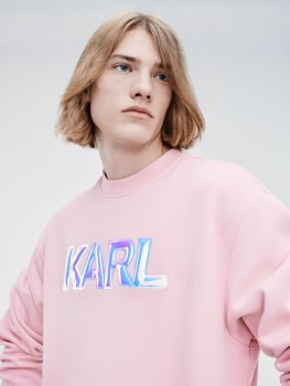 Karl-Lagerfeld-Spring-Summer-2021-Mens-Collection-Lookbook-021