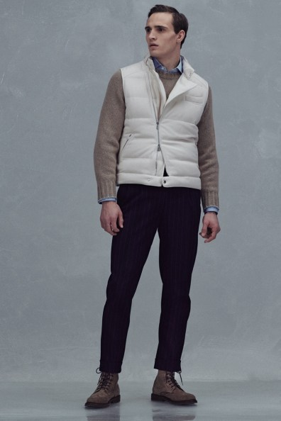 Brunello-Cucinelli-Fall-Winter-2021-Collection-Lookbook-013