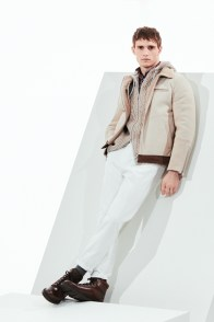 Brunello-Cucinelli-Fall-Winter-2021-Collection-Lookbook-018