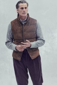 Brunello-Cucinelli-Fall-Winter-2021-Collection-Lookbook-023