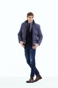 Brunello-Cucinelli-Fall-Winter-2021-Collection-Lookbook-024