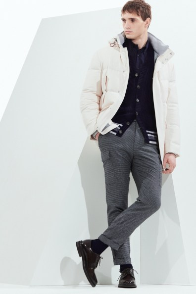 Brunello-Cucinelli-Fall-Winter-2021-Collection-Lookbook-028
