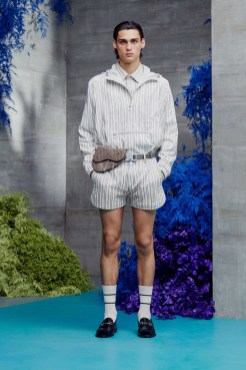 Dior-Men-Resort-2021-Collection-Lookbook-001