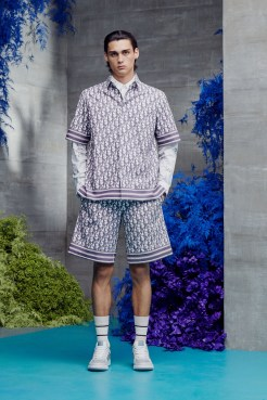 Dior-Men-Resort-2021-Collection-Lookbook-005