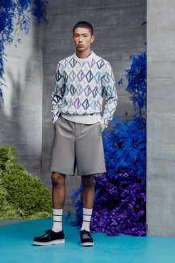 Dior-Men-Resort-2021-Collection-Lookbook-008