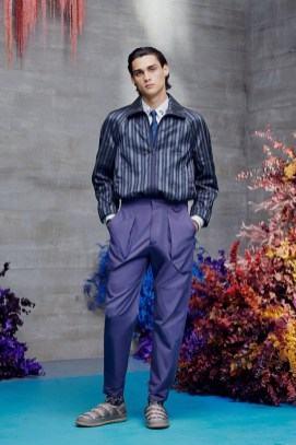 Dior-Men-Resort-2021-Collection-Lookbook-014