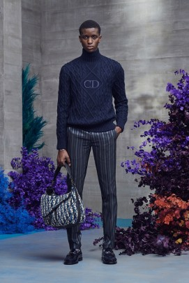 Dior-Men-Resort-2021-Collection-Lookbook-019