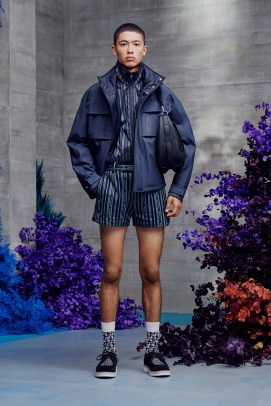 Dior-Men-Resort-2021-Collection-Lookbook-020