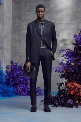 Dior-Men-Resort-2021-Collection-Lookbook-022