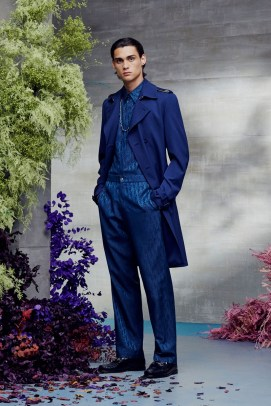 Dior-Men-Resort-2021-Collection-Lookbook-032
