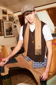 Dsquared2-Pre-Fall-2021-Mens-Collection-Lookbook-008