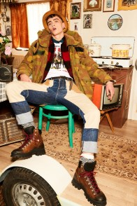 Dsquared2-Pre-Fall-2021-Mens-Collection-Lookbook-009
