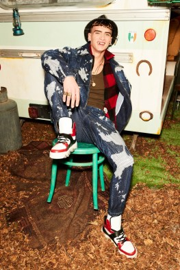 Dsquared2-Pre-Fall-2021-Mens-Collection-Lookbook-018