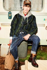 Dsquared2-Pre-Fall-2021-Mens-Collection-Lookbook-022