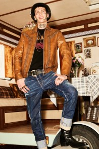 Dsquared2-Pre-Fall-2021-Mens-Collection-Lookbook-028