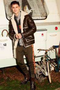 Dsquared2-Pre-Fall-2021-Mens-Collection-Lookbook-030