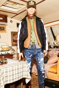 Dsquared2-Pre-Fall-2021-Mens-Collection-Lookbook-036