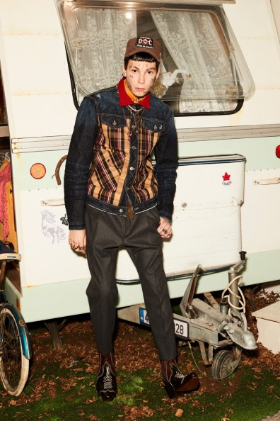 Dsquared2-Pre-Fall-2021-Mens-Collection-Lookbook-039