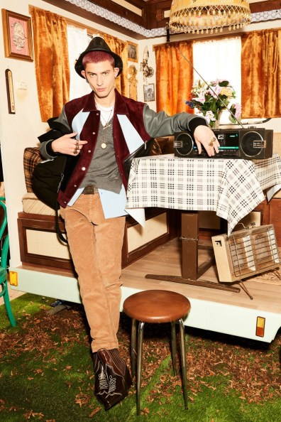 Dsquared2-Pre-Fall-2021-Mens-Collection-Lookbook-040