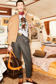 Dsquared2-Pre-Fall-2021-Mens-Collection-Lookbook-042