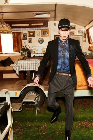 Dsquared2-Pre-Fall-2021-Mens-Collection-Lookbook-052