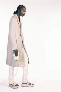 Givenchy-Spring-Summer-2021-Mens-Collection-Lookbook-017