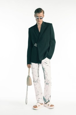 Givenchy-Spring-Summer-2021-Mens-Collection-Lookbook-020