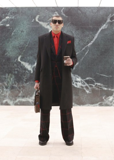 Louis-Vuitton-Fall-Winter-2021-Mens-Collection-014