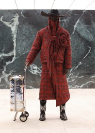 Louis-Vuitton-Fall-Winter-2021-Mens-Collection-018