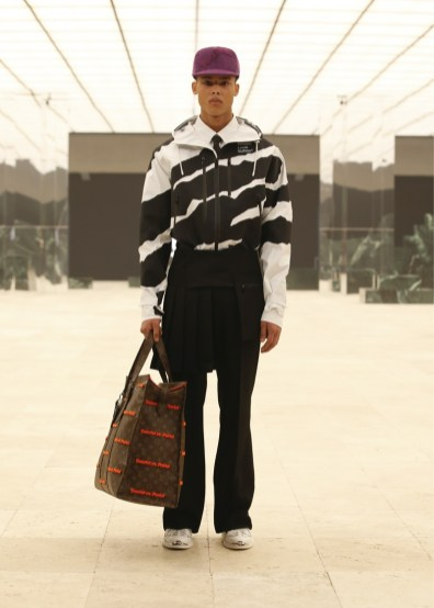 Louis-Vuitton-Fall-Winter-2021-Mens-Collection-066