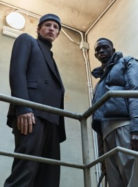 Z-Zegna-Fall-Winter-2021-Mens-Collection-Lookbook-005