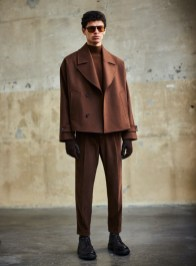Z-Zegna-Fall-Winter-2021-Mens-Collection-Lookbook-010