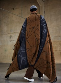 Z-Zegna-Fall-Winter-2021-Mens-Collection-Lookbook-012