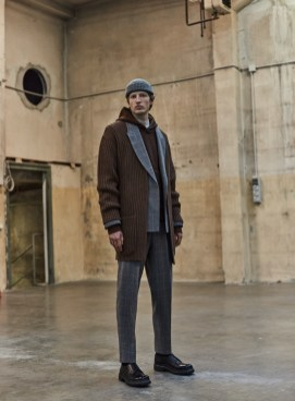 Z-Zegna-Fall-Winter-2021-Mens-Collection-Lookbook-021