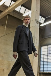 Z-Zegna-Fall-Winter-2021-Mens-Collection-Lookbook-022