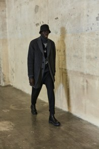 Z-Zegna-Fall-Winter-2021-Mens-Collection-Lookbook-024