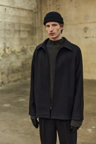 Z-Zegna-Fall-Winter-2021-Mens-Collection-Lookbook-025