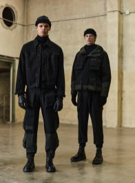 Z-Zegna-Fall-Winter-2021-Mens-Collection-Lookbook-028