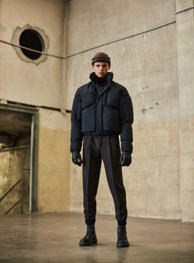 Z-Zegna-Fall-Winter-2021-Mens-Collection-Lookbook-035