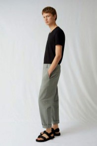 COS-Spring-Summer-2021-Mens-Collection-Lookbook-004