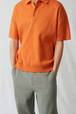 COS-Spring-Summer-2021-Mens-Collection-Lookbook-006