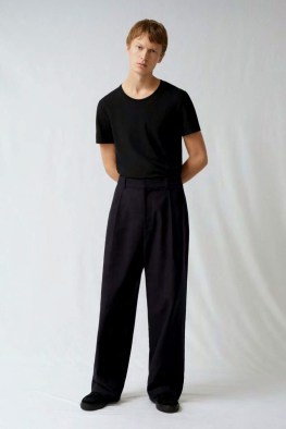 COS-Spring-Summer-2021-Mens-Collection-Lookbook-008