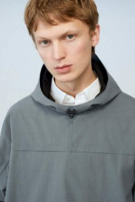 COS-Spring-Summer-2021-Mens-Collection-Lookbook-011