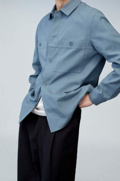 COS-Spring-Summer-2021-Mens-Collection-Lookbook-013